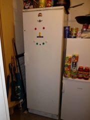 Kühlschrank mit oder ohne Umluft