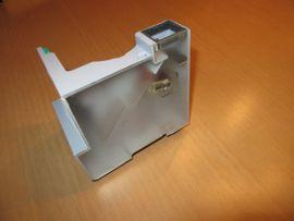 Bild 4 - Original Samsung Resttoner Behälter CLP-W350A - Erlangen Dechsendorf