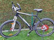 Bulls Copperhead Cross Country E-Bike