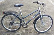 Fahrrad 26 Zoll 21 Gang