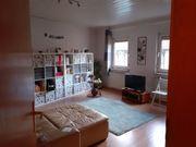 Bensheim 2- Zimmerwohnung