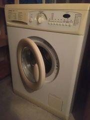 Kostenlos Waschmaschine Privileg 5kg
