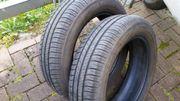 2 Stück Sommerreifen Michelin EnergySaver