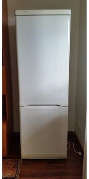 Privileg Kühlschrank