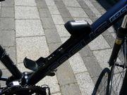 Flaschenhalter Fahrrad Original SIGG