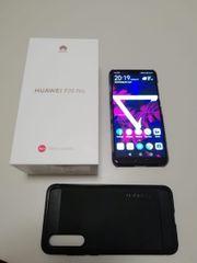 Huawei P20 Pro inkl Huawei