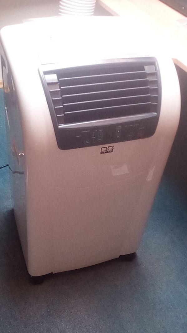 REDUZIERT Klimagerät Klimaanlage mobil Remko