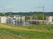 Haus kaufen bauen SEPP MAIER