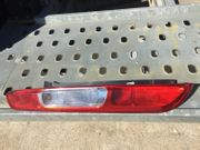 Ford focus Hecklampen 4M51-13404-A
