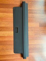 Original Kofferraumabdeckung für Volvo XC60