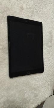 Apple iPad Air 2 9