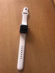 Apple Watch series 2 Rose