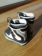 Snowboard Boots Gr 36