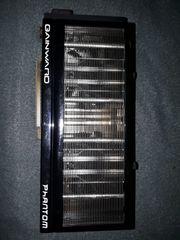 Grafikkarte GAINWARD GTX 960 Phantom