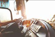 Berufskraftfahrer m w d Tagestouren