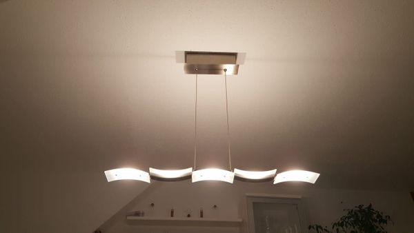 Pela LED 5 x 7