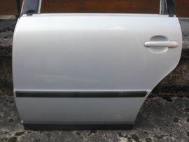 Tür Türen Motorhaube usw für: Kleinanzeigen aus Annweiler - Rubrik VW-Teile