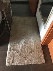 Teppich Adum 80x150