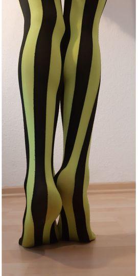 getragene Strümpfe andere Kleidung Socken: Kleinanzeigen aus Linz - Rubrik Getragene Wäsche