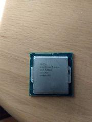 Intel I3 4 Generation