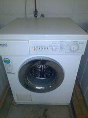 Waschmaschine Miele W 831