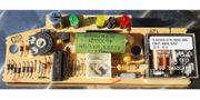 Elektronik Liebherr GTS - Platine 6113900