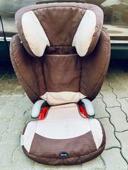 Römer Kindersitz trendline 3-12 Jahre