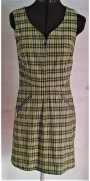 Damenkleid - Damenkleider auch Marken in