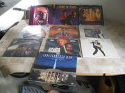 Laserdisc Laser Disc