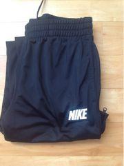 Herren Neuwertige Jogginghose von Nike