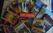 24 Sachbücher