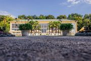 Palmenhaus-Engel willkommen