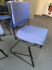 Freischwinger - Stühle