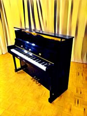 Klavier Flügel Hohner mod 120