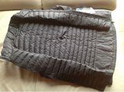 Vaude Me Kabru Light Vest