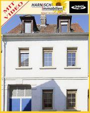 Zwischen Frankenthal und der Weinst