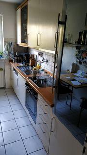 Küchenzeile Rational
