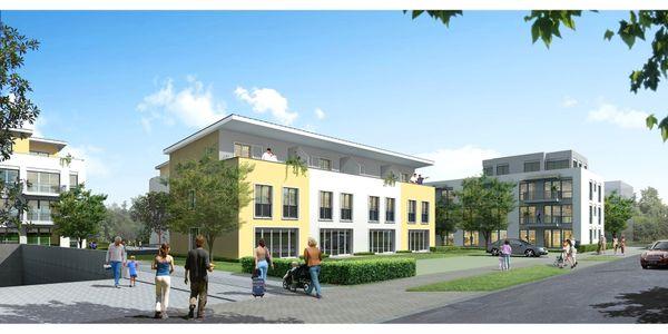 GESUCHT - Von Privat-Mehrfamilienhaus-gemeinsam wohnen-käuferprovisionsfrei-solide Altersvorsorge