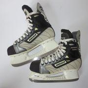 Eishockeys