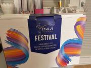 INVI SHISHA FESTIVAL