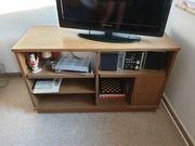 Fernsehregal Sideboard