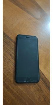 iPhone 7 128 Gb mit