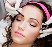 Suche Modelle für VIP-Permanent-Make-up mit