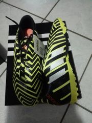Fußballschuhe Adidas Gr 39 1