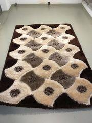 Teppich Set