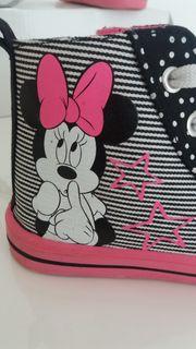 Schuhe NEU UND UNBENUTZT von