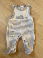 Baby Kleidung Strampler Set Gr