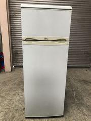 Verkaufe Privat Gebrauchten Kühlschrank
