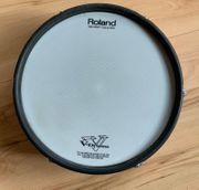 Roland Snare-Pad PD-128S-BC für V-Drums