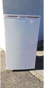 Kühlschrank defekt GRATIS